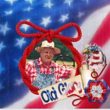 download Old Glory Collection