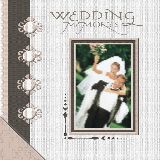 download Wedding Memories Collection