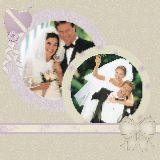 download Wedding Moments