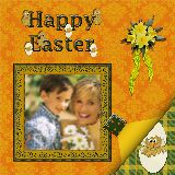 download Easter Essentials Collection