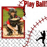 download Baseball and  Basketball Collection
