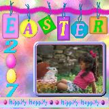 download Mega Easter Eggs-travaganza Collection