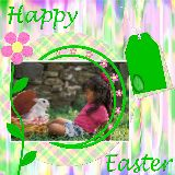 download Easter Time Collection