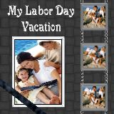 download International Labor Day