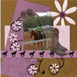 download Horse N Around Collection