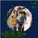 download My Dad Collection