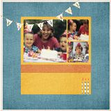 download Birthday Party Collection