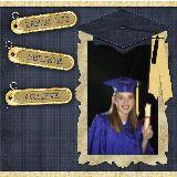 download Graduation Collection