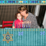 download Hanukkah Collection
