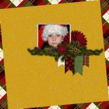 download Christmas Collection