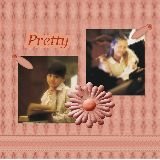 download Pretty in Pink