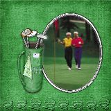 download Golf Collection