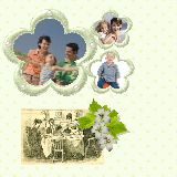 download Family Collection